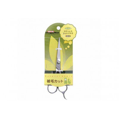 Ножницы Japan Premium Pet для груминга