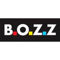BOZZ (Sweden)