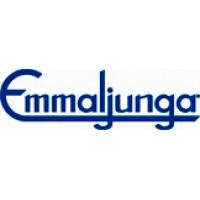 Emmaljunga (Sweden)