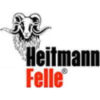 Heitmann Felle (Germany)