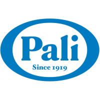 Pali (Italia)