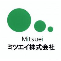 Mitsuei (Japan)