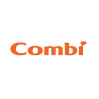 Combi (Japan)