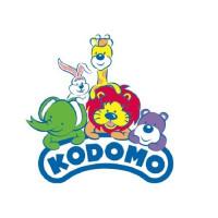Kodomo Baby