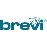 Brevi (Italia)