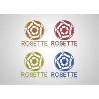 Rosette (Japan)