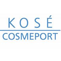 Kose Cosmeport (Japan)