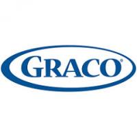 Graco (USA)