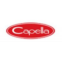 Capella (Koreia)