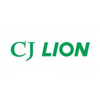 CJLion (Koreia)