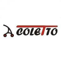 Coletto (Poland)
