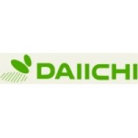 Daiichi (Koreia)