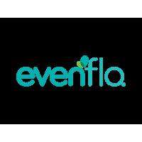 Evenflo (USA)