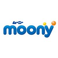 Moony (Japan)