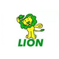 Lion (Japan)
