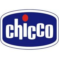 Chicco (Italia)