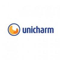 Unicharm (Japan)