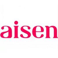 Aisen (Japan)