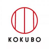 Kokubo (Japan)