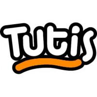 Tutis  (Lithuania)