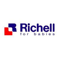 Richell (Japan)