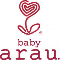Arau Baby (Japan)