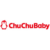 ChuChu Baby (Japan)