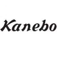 Kanedo (Japan)