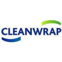 CleanWrap (Koreia)