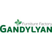 Gandylyan