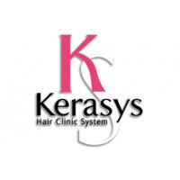 KeraSys (Koreia)