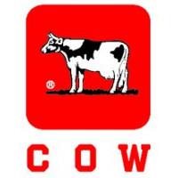 Cow_Brand (Japan)