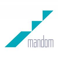 Mandom (Japan)