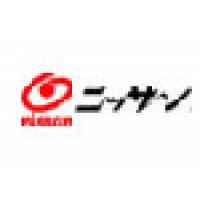 Nissan (Japan)