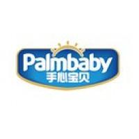 PalmBaby (China)