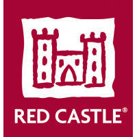 Red Castle (France)