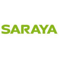 Saraya (Japan)