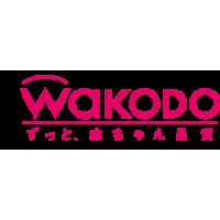 Wakodo (Japan)